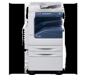 WorkCentre-5325-5330-5335
