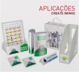 aplicacoes-create-range