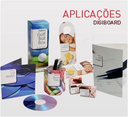 aplicacoes-digiboard