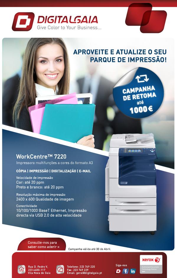 Digitalgaia_Campanha_Retoma_Mar16